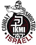 IKMI - Shooting