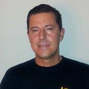 Octavio Valle Heras IKMI Coordinator Spain