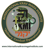 International Krav Maga Institute